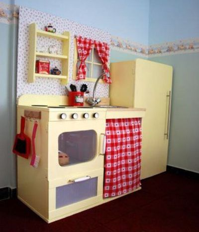 another diy kitchen set for kids crochet ideas and tips juxtapost