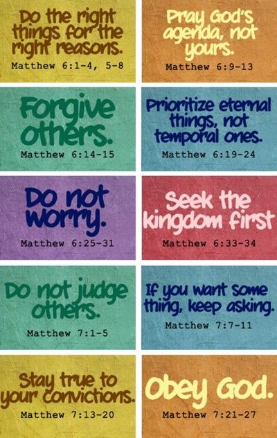 Short Bible Quotes Delectable These Are Short And Sweet Bible Verses Inspiring Quotes And