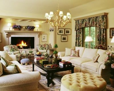 Home Decorating Design Remodelling English Country Home Decorcountry House Interior Design .
