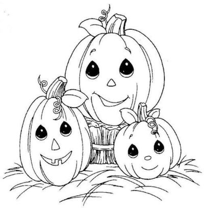 Free Precious Moments Animal Coloring Pages, Download Free Clip ...   406x400
