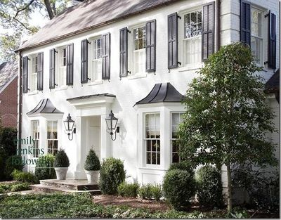 white house black dating site History of the white house our first president, george washington, selected the site for the white house in 1791 every president since john adams has occupied the white house, and the.