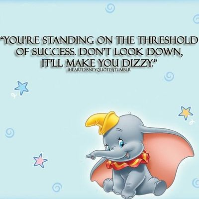 cute disney character quotes quotes