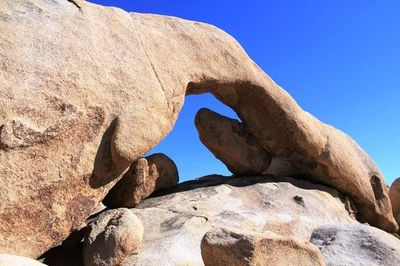joshua tree national park singles dating site Juniper flats in joshua tree national park,  what's more, the 106-mile number apparently came from a single technician in other words, .
