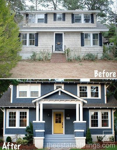 dating old house windows Put in the wrong type of windows and the house, be it ever so old,  dating can be difficult, but many  replaced so easily means that original window furniture.