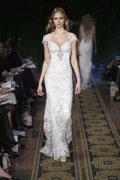 mystere-claire-pettibone-continuing-2011-collection