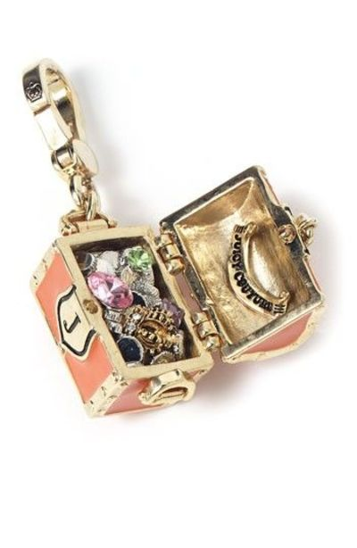 jc treasure chest charm jewelry juxtapost