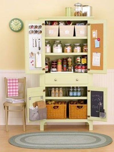 Yarn storage cabinet in my future? / crochet ideas and tips ...
