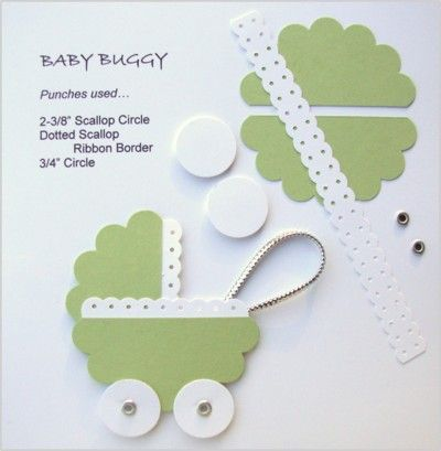 Baby Shower Decoration Websites