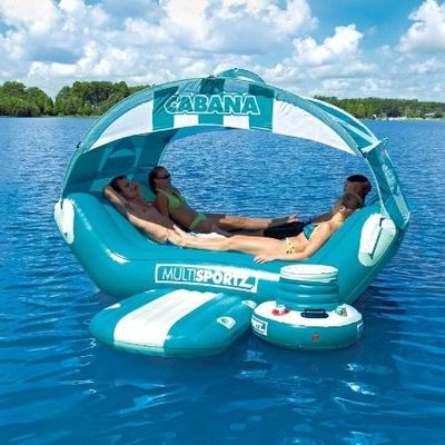 Floats & Lounges : Swimming Pool Lounges, Pool Floats, P ...