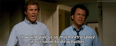 Theres So Much Room For Activities Movie Time Juxtapost