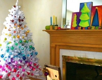 cute christmas pics in the background idea for diy xmas pics - Cute Christmas Diys