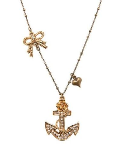 if i got a tattoo i would want an anchor on my ribs on my right side... i just think they are so cool