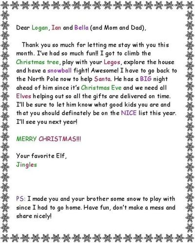 printable editable letter bb posted 1 years ago to their christmas