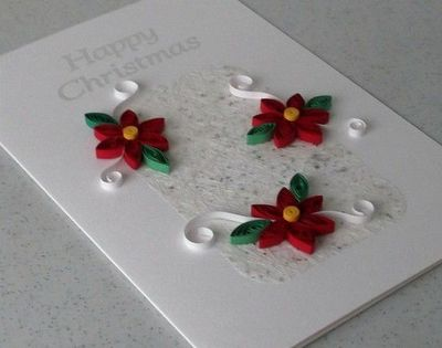 Quilling Pattern Books Paper Quilling Patterns Free