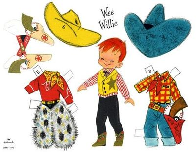 The Paper Dolls Something Here In My Heart The Complete