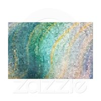 canvas art print for home