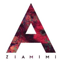 ZIAMIMI + DAMIER Free Font on Typography Served