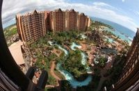 Aulani Announces Plans to Expand Offerings # Pinterest++ for iPad #