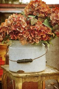 Vintage and lovely