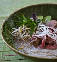 Slow-Cooker Pho
