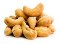 A cashew is a kind of nuts which is very beneficial for health if we add them in our daily routine just like other food which we eat but in a balance form. Cashew is a kind of nut which can serve our health in many ways.