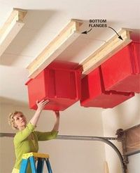 Camping Gear Storage#repost By:Pinterest++ for iPad#