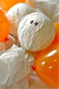 Halloween Games for Kids, Halloween Party Games, Themed Party Ideas