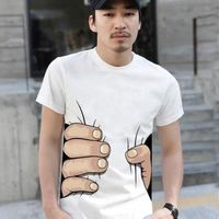 cool concept for a T