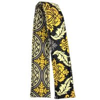 Can't wait to pick my fabric for a soft camera strap cover. SewTamz Designs - Yellow and Gray Damask Reversible to Rings, (http://www.sewtamz.com/yellow-and-gray-damask-reversible-to-rings/)