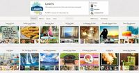 How You Can be a Resource on Pinterest - Business2Community