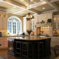Home Design, Pictures, Remodel, Decor and Ideas - page 4