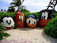 Making waves with the Disney Cruise Line #examinercom