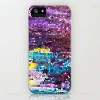 Broken Dominion iphone case by Catherine Holcombe