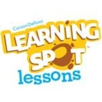 What? No interactive whiteboard? No problem! Carson-Dellosa Learning Spot Lessons work on your Mac or PC, too! They're standards-based units with 3-5 lessons, lesson plans, printables, extension activities, multilingual support and so much more! Try a...