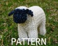 animals knitting patterns