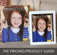 The Pricing Product Guide$100
