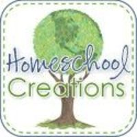 Homeschool Creations - She began creating different printables to go along with their studies ~ geography worksheets, planning sheets, preschool printables and more. This site contains the different resources that I have created to share {because what goo...