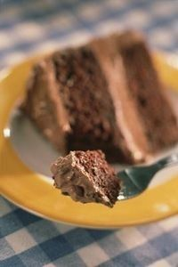 How to Doctor Up Box Cake Mixes