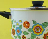 Bright Cookware