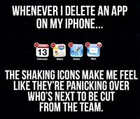 iPhone apps meme lol memes