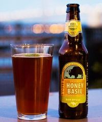 10 Tasty Mugs Of Beer You've Got To Try Now!