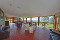 Paynes Rise Winery Yarra Valley Photo Gallery