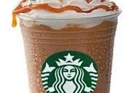 Starbucks Caramel Frappuccino Light You Can Now Make at Home