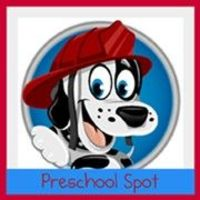 Vanessa Levin | Pre-K Pages | Preschool Spot | PreschoolSpot: Education | Teaching | Pre-K | Preschool | Early Childhood