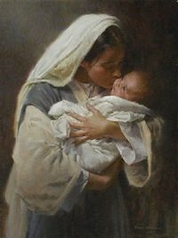 Kissing the Face of God - Morgan Weistling I LOVE THIS, I LOVE THIS, I LOVE THIS SO MUCH!!!