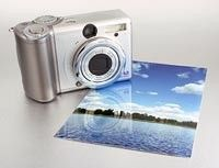 Suggested number of megapixels for high quality prints