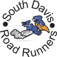 The annual Race for Grief event was a success thanks to the contributions and volunteer efforts from the members of the local running club, South Davis Road Runners. Thank you for your support. To learn more visit www.BlondeRunner.com