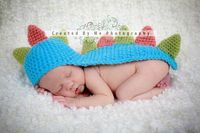 Awesome take on the baby cocoon