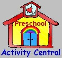 Outdoor Preschool Activities