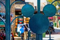 hidden mickeys abound